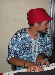 Jazz a Vialas 2011