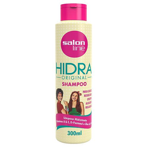 Shampoo Hidra Original Salon Line 300ml