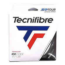 【Tecnifibre】ICE CORD