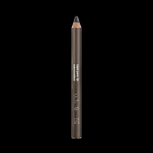 Vult Make Up Lápis para Sobrancelha 1,2g Cor 03