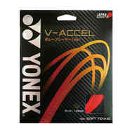 【YONEX】V-ACCEL