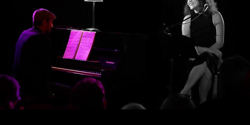Renaissance Jazz Session 11