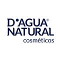 dagua natural.png