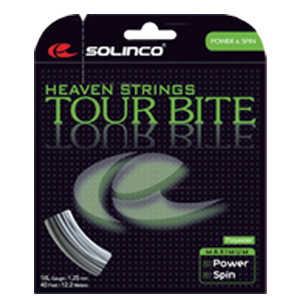 【SOLINCO】TOUR BITE