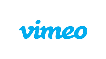 vimeo_logo_blue_on_white.png