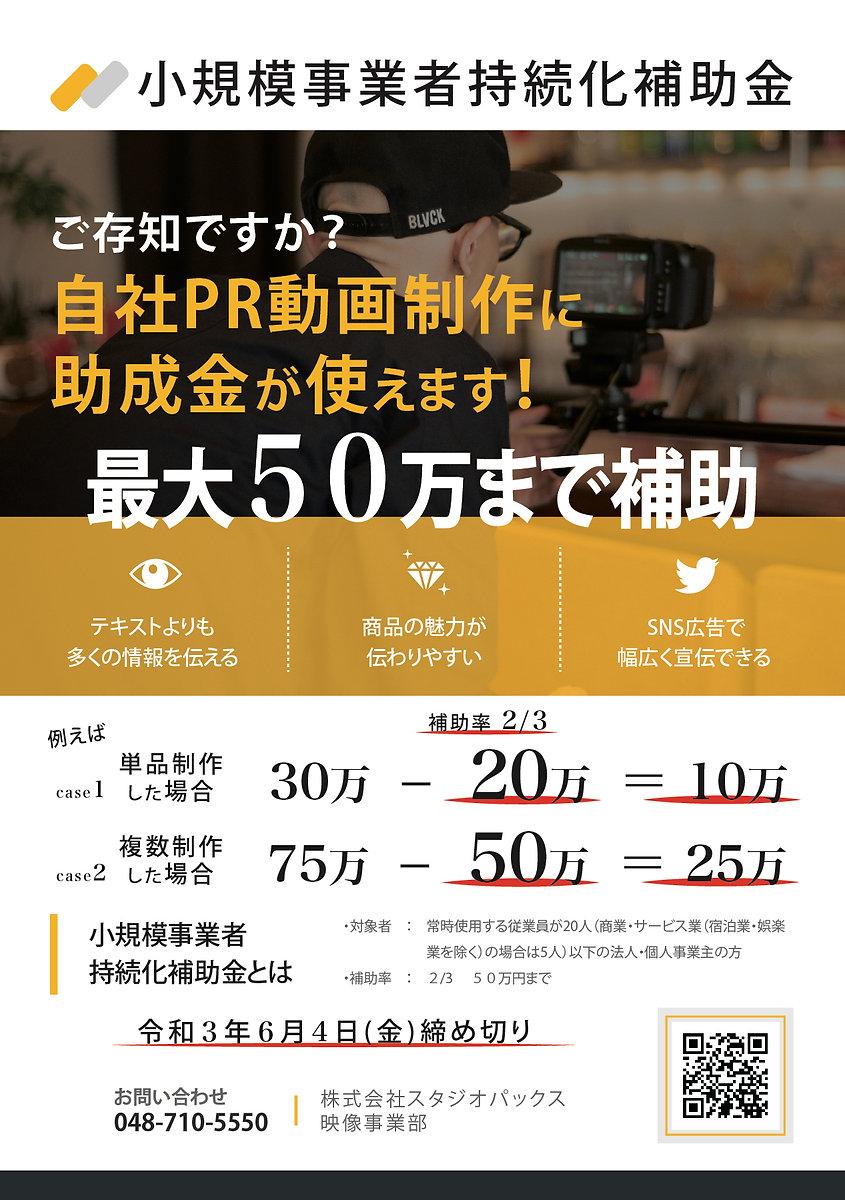 助成金フライヤー.jpg