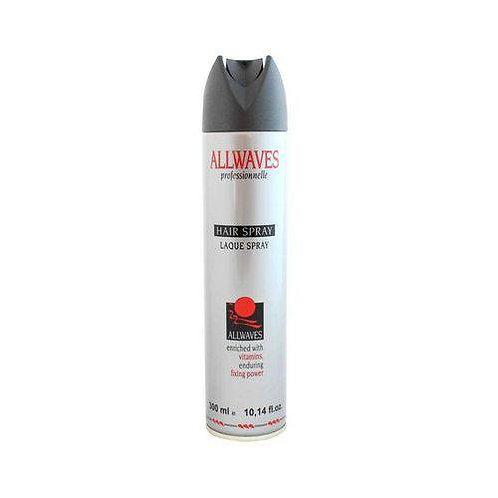 Hair Spray Extra Forte Allwaves 300ml