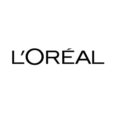 L'oréal.png