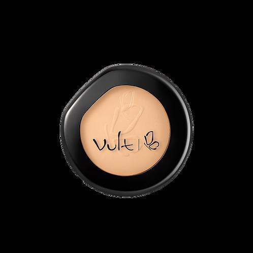 Vult Make Up Pó Compacto 03 9g