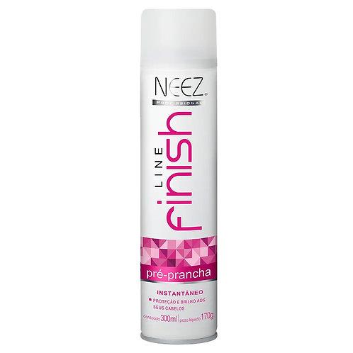 Spray Neez Pre-prancha 60ml