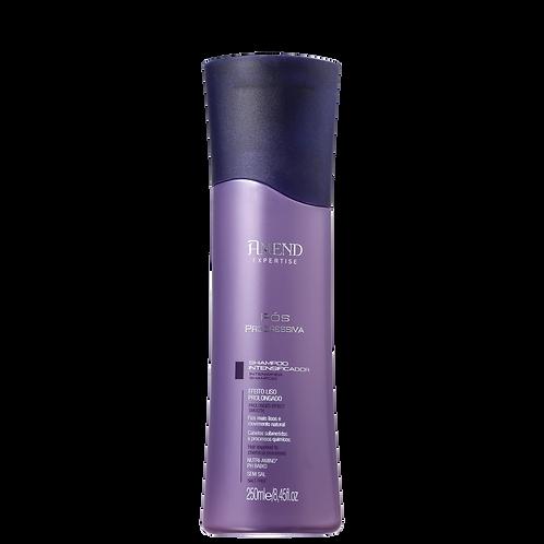 Amend Pós Progressiva - Shampoo 250ml