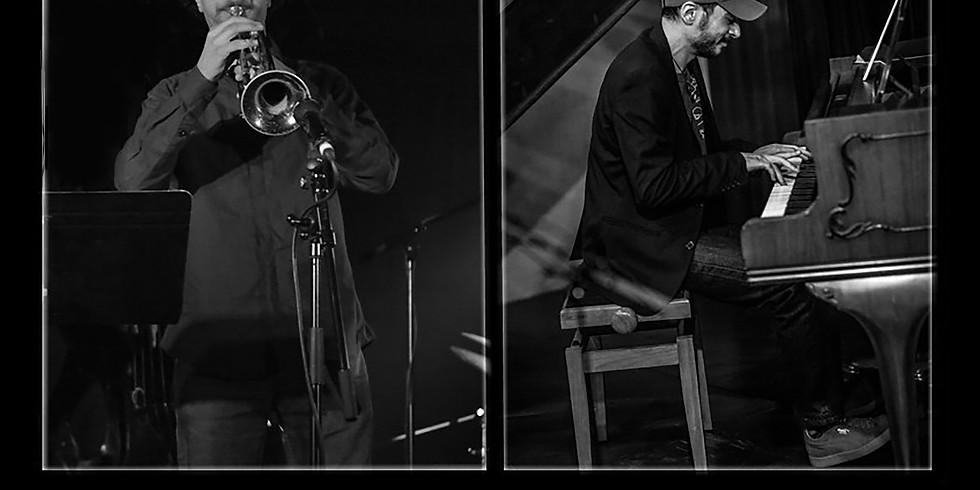 Renaissance Jazz Session #13