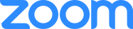 2560px-Zoom_Communications_Logo.svg.png