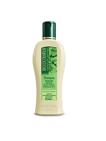 Bio Extratus Shampoo Antiqueda Jaborandi 250ml