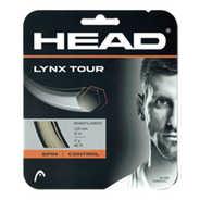【HEAD】LYNX TOUR