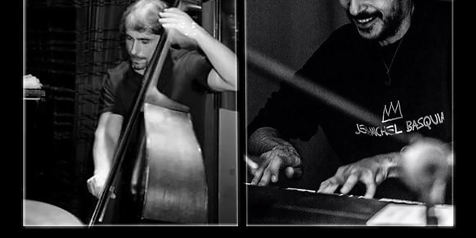 Renaissance Jazz Session 10