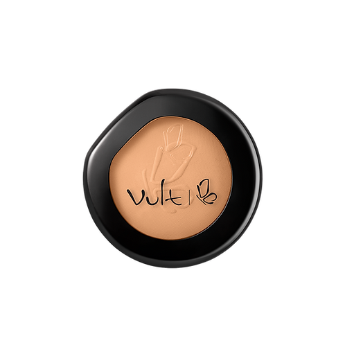 Vult Make Up Pó Compacto 04 9g