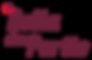 belladuporto logo cor s slogan.png