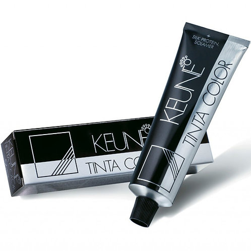 Keune Tinta Color 8.34 60g