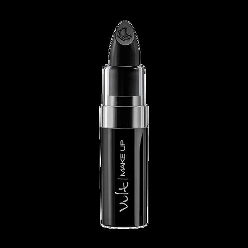Vult Make Up Batom Cremoso 25 3,5g