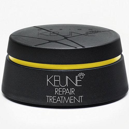 Keune Repair Treatment Máscara 200ml