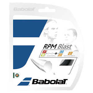【Babolar】RPM Blast