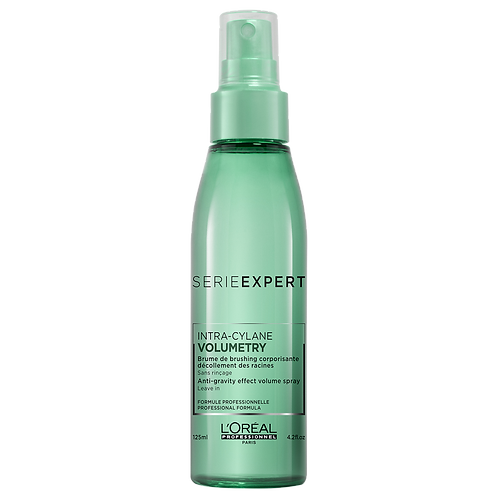 L'oréal Professionnel Leave in 125ml Expert Volumetry