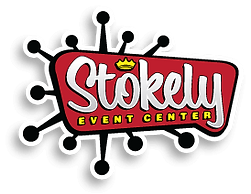 Stokely Event Center.png