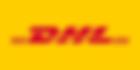 Mail World Office DHL Logo Tulsa