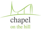 Chapel on the Hill.jpg
