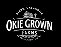 Okie Grown Farms.png