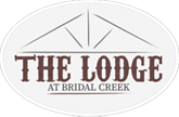 the lodge at bridle creek.png