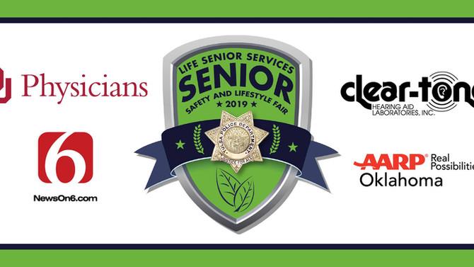 Life Senior Services of Tulsa
