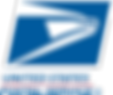 Mail World Office logo for USP, Tulsa Oklahma