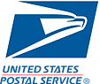 Mail World Office logo for USP, Tulsa Oklahma