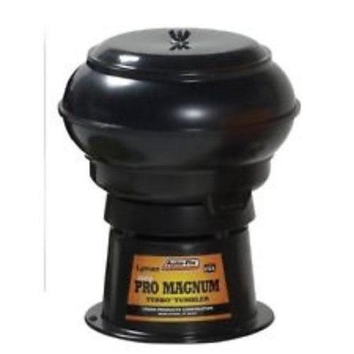 PRO-MAGNUM TUMBLER 2500 110V