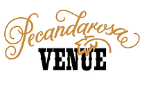 Pecandarosa Event Venue