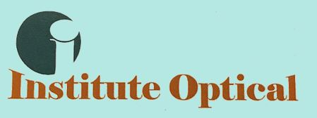 institute Optical Logo