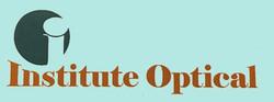 institute Optical Logo