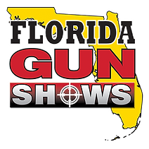 Florida Gun Show Logo for North Georgia Reloading