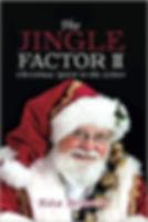 Jingle Factor.jpg