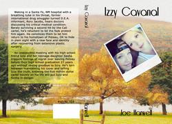 izzy_cavanal_cover