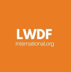 LWDF Logo for Website