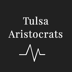 TA FB Logo