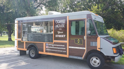 Coffee House on Your Street