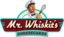 mr Whiskits cheese cake logo.jpg