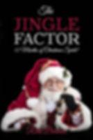 Jingle Factor 1.jpg