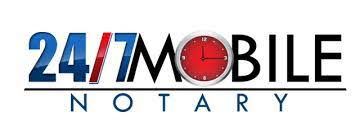 Mobile Notary Service in Tulsa