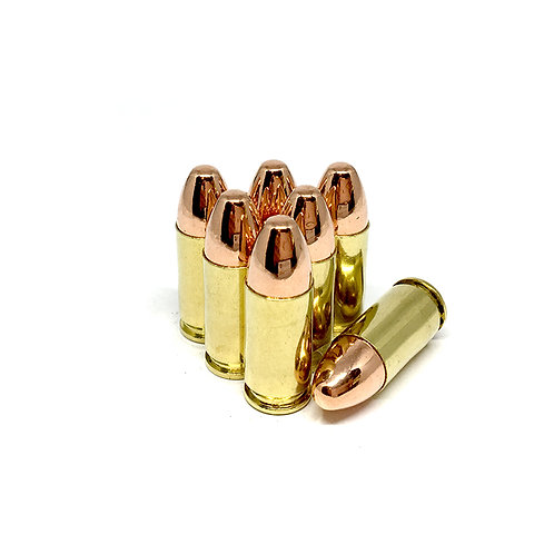 9MM 147 GR RN WHOLESALE