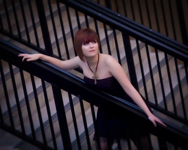 Chelsea Copeland